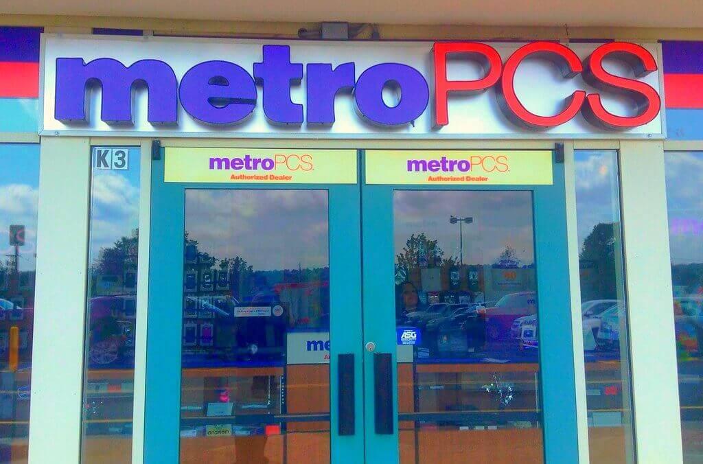 metropcs_sale