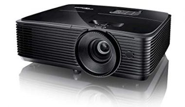 optoma_projector_blackfriday