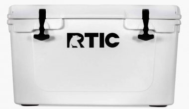 rtic-black-friday