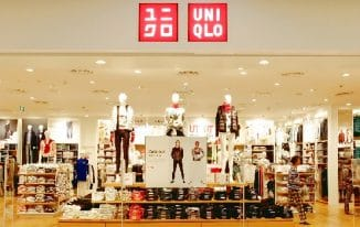 Uniqlo Black Friday [year] Sale | Grab Huge Discount on Clothing and Apparels 1