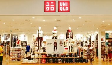 uniqlo-black-friday-sale