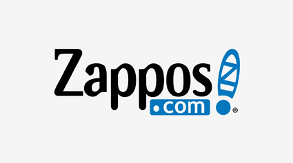 zappos_black_friday