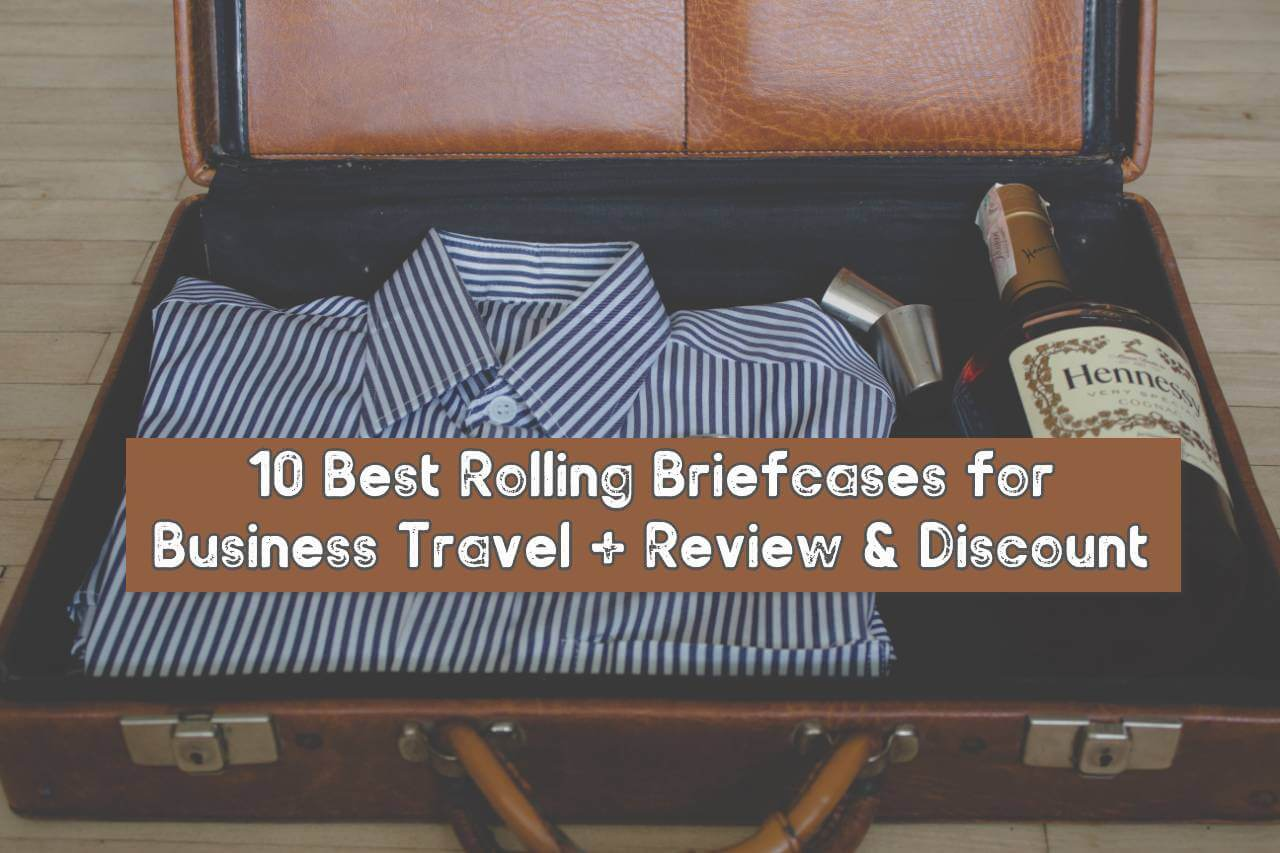 top_rolling_briefcases_review (1)