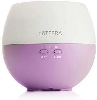 15 Best Essential Oil Diffusers to Buy in [year] {Buyer's Guide} 3