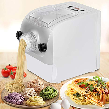 Best Pasta Maker Review - Top 14 List of [month] [year] 16