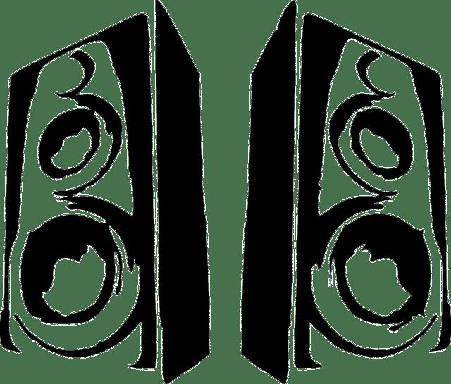 15 Best FloorStanding Tower Speakers of [year] - {Buying Guide} 1