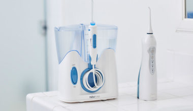 Water Flosser_review best-2