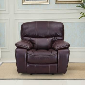 best_Recliners_review