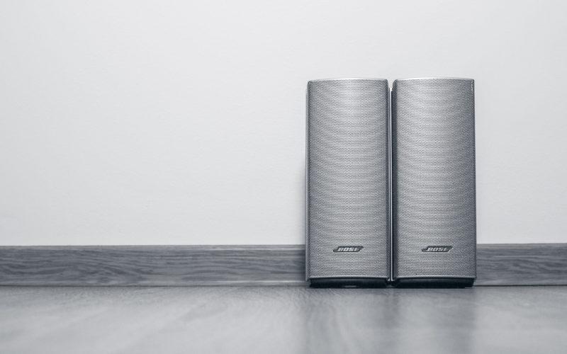 floodstanding_speaker