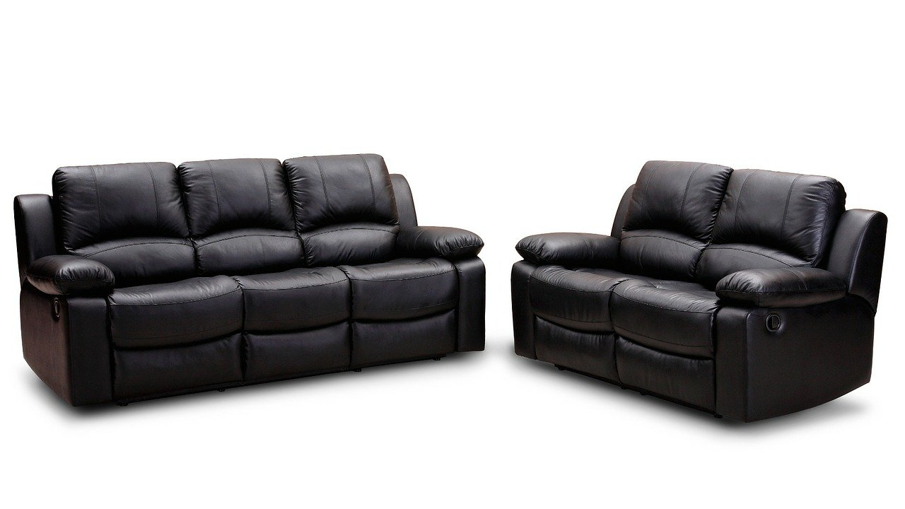 leather-recliners_reviews