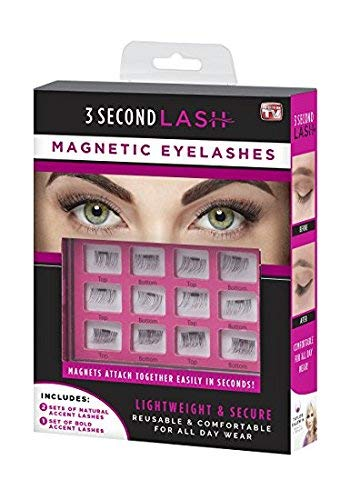 15 Best Magnetic Eyelashes of [year] 4