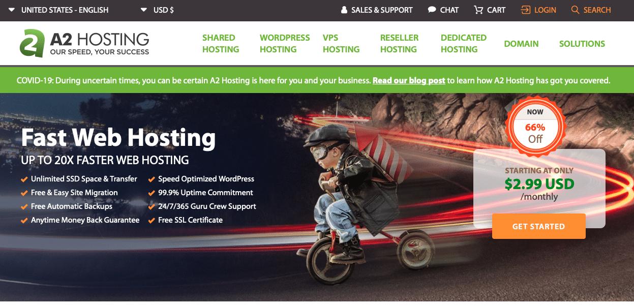A2-web-hosting-review