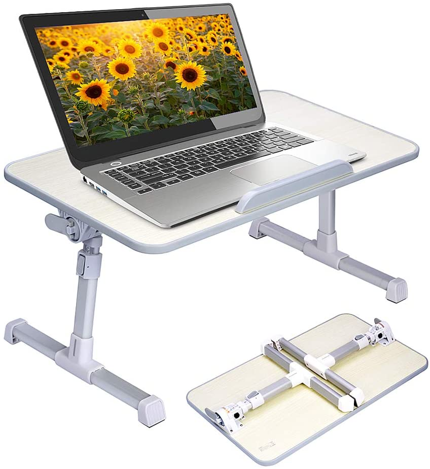 Top 15 Laptop Bed Table Desks (Lapdesks) of [year] 5