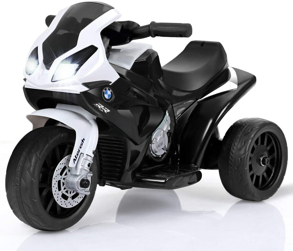 Top 10 Best Electric Motorcycles for Kids of [year] - Buying Guide 3