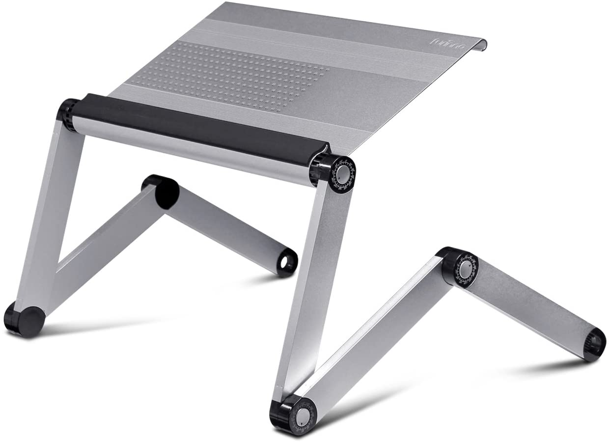 Top 15 Laptop Bed Table Desks (Lapdesks) of [year] 4