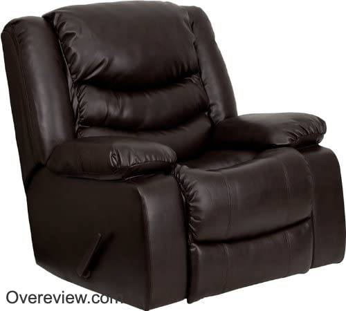 Best 15 Most Comfortable Recliners {Buying Guide} Reviews - [year] 1