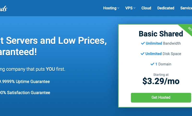 Hostwinds_hosting_review