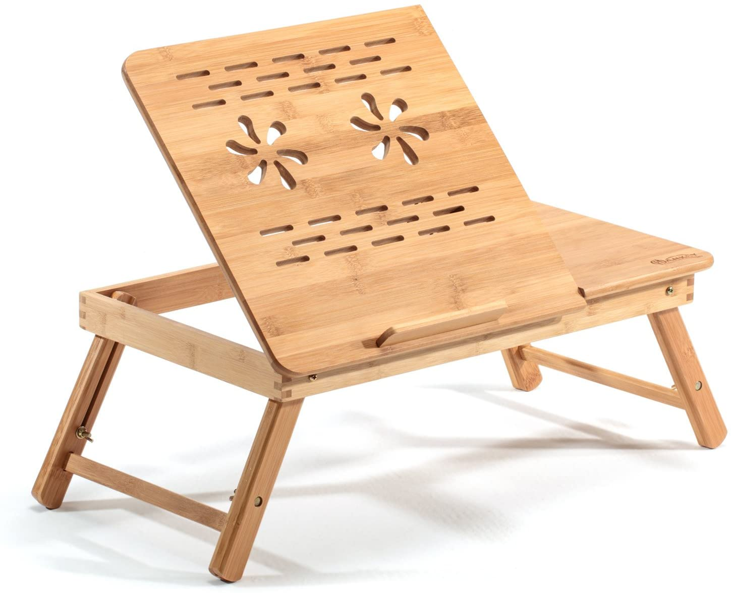 Top 15 Laptop Bed Table Desks (Lapdesks) of [year] 8