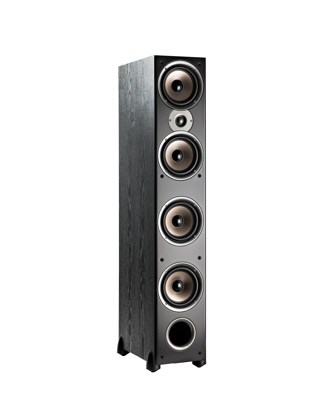 15 Best FloorStanding Tower Speakers of [year] - {Buying Guide} 2