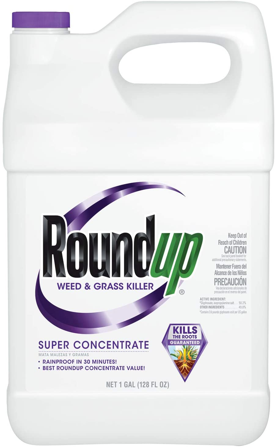 Top 15 Best Weed Killers in [year] - [Buying Guide] 11