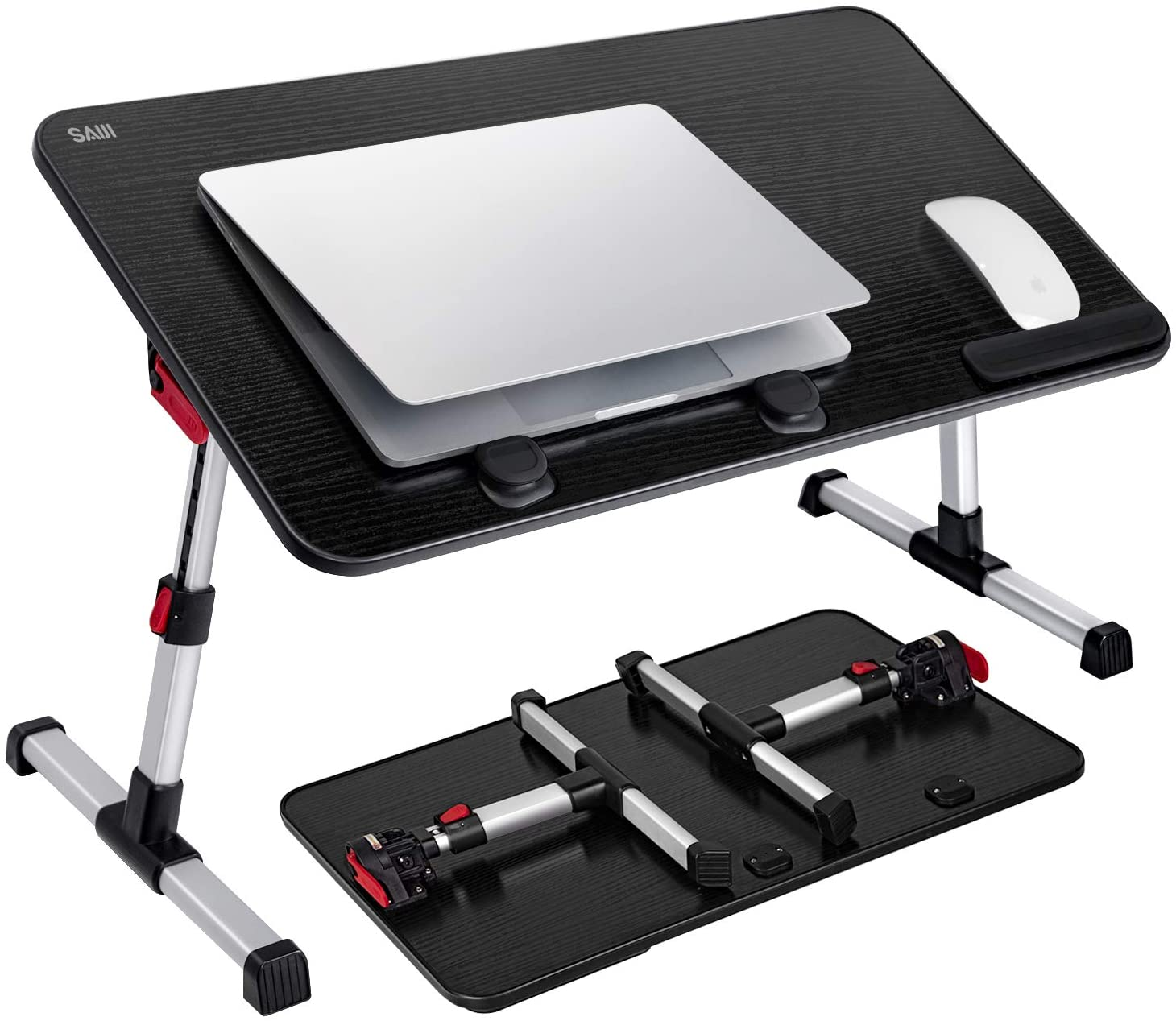 Top 15 Laptop Bed Table Desks (Lapdesks) of [year] 14