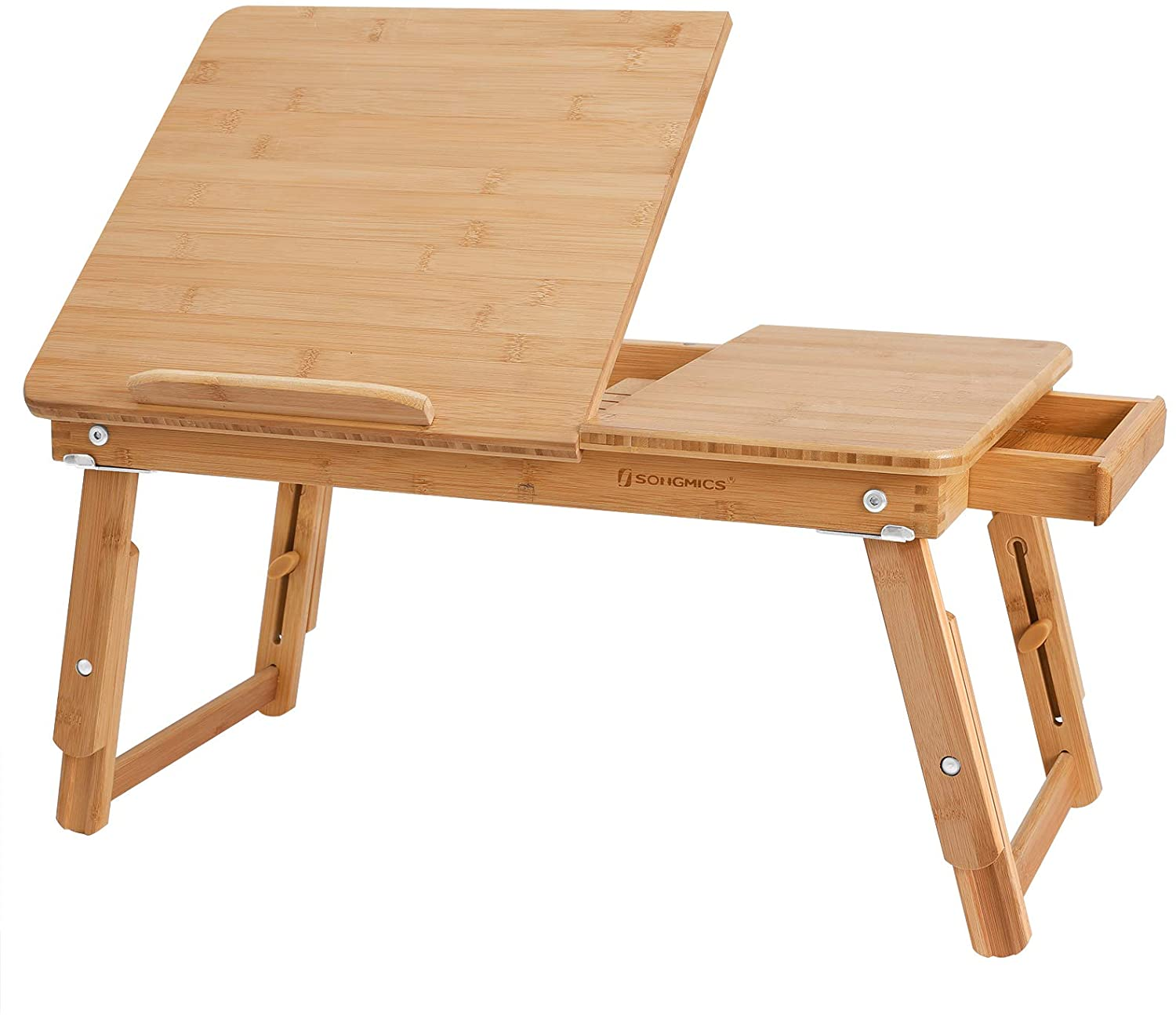 Top 15 Laptop Bed Table Desks (Lapdesks) of [year] 6