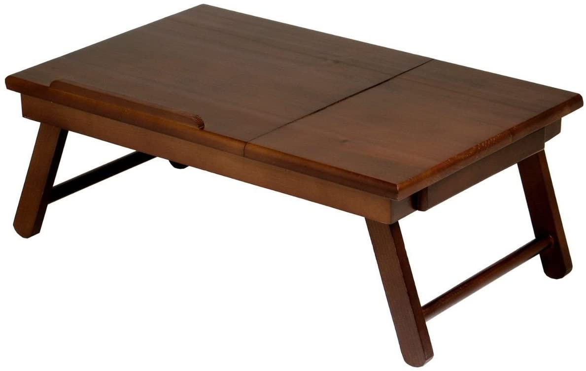 Top 15 Laptop Bed Table Desks (Lapdesks) of [year] 3