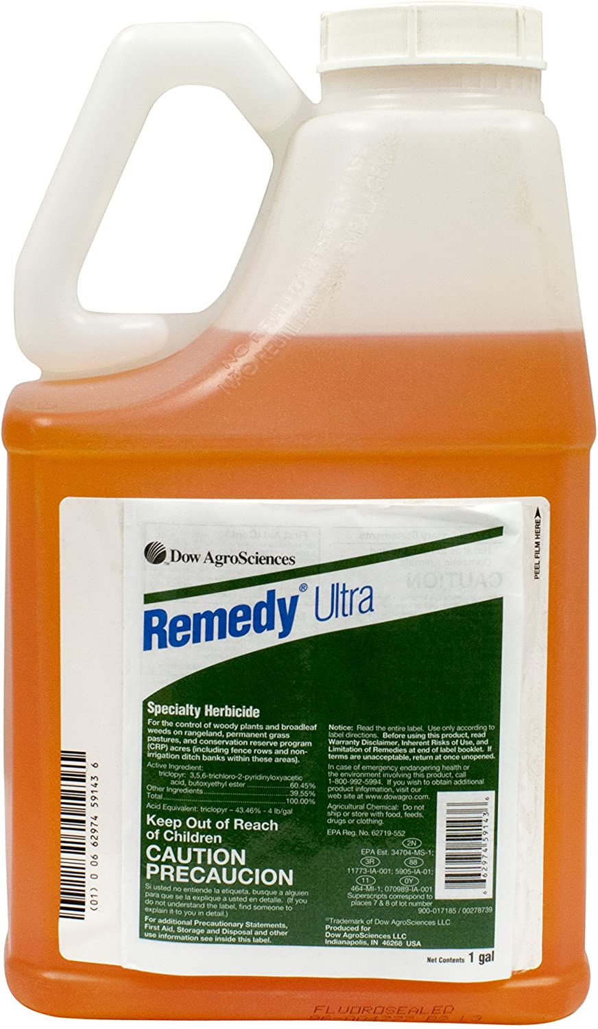 Top 15 Best Weed Killers in [year] - [Buying Guide] 7