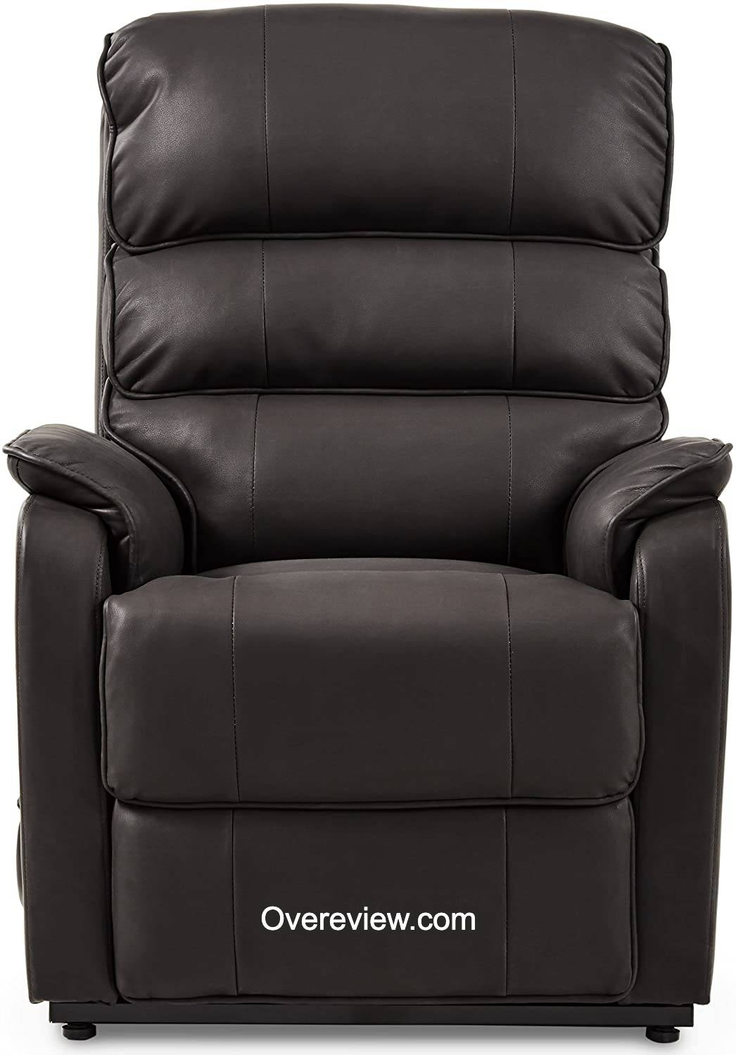 Best 15 Most Comfortable Recliners {Buying Guide} Reviews - [year] 10
