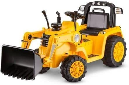 Top 15 Best Kids Riding Tractors in [year] Reviews 10