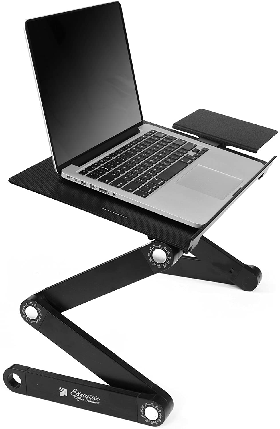Top 15 Laptop Bed Table Desks (Lapdesks) of [year] 1