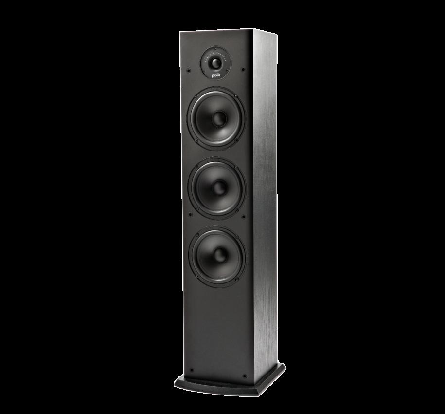 15 Best FloorStanding Tower Speakers of [year] - {Buying Guide} 3