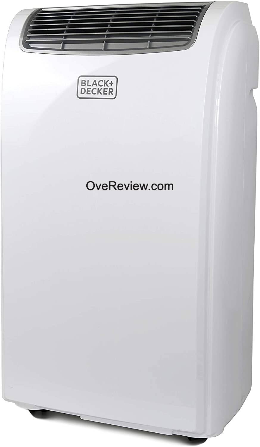 Top 15 Best Portable Air Conditioner to buy in [year] 12