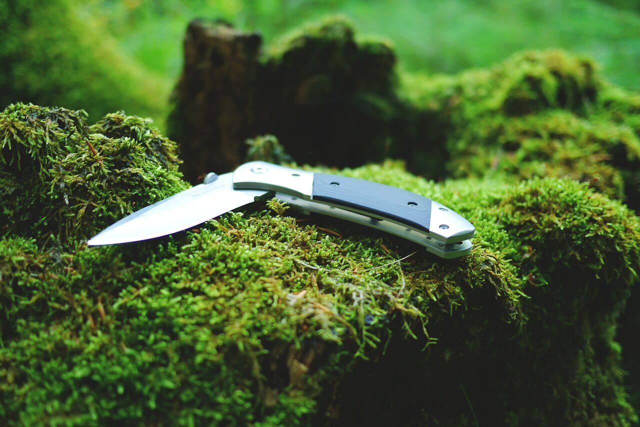 Best Pocket Knife reviews