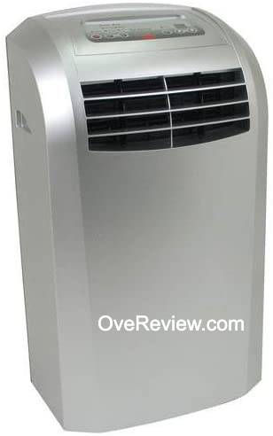 Top 15 Best Portable Air Conditioner to buy in [year] 10