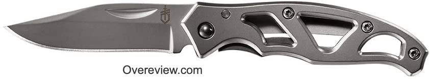 Stainless steel Best Pocket Knife