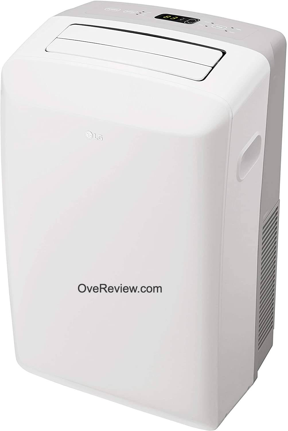Top 15 Best Portable Air Conditioner to buy in [year] 13