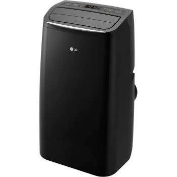 Top 15 Best Portable Air Conditioner to buy in [year] 2