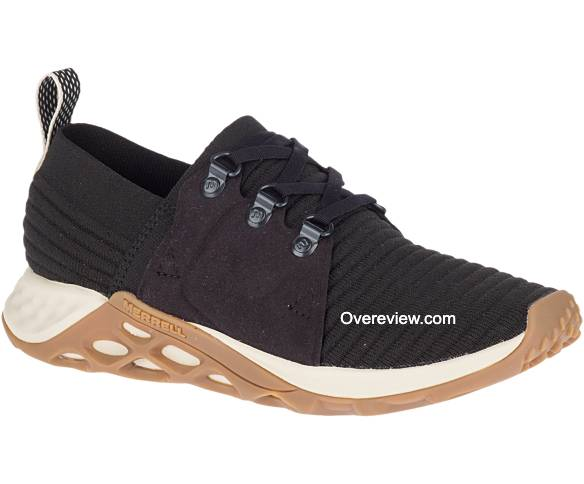 Top 12 Best Comfortable walking shoes for women [year] - Reviews 8