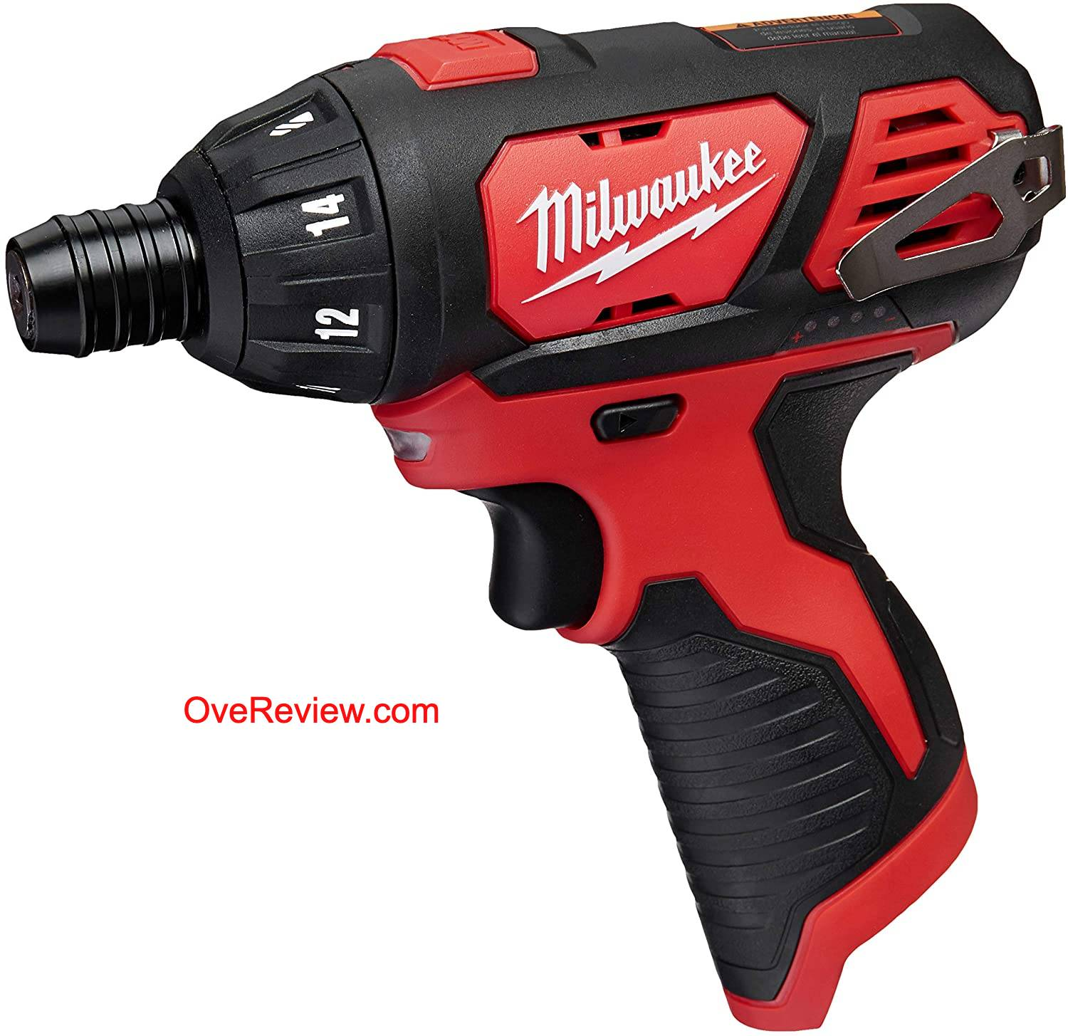 12 Best Cordless Screwdrivers of [year] - {Buyer's Guide} 3