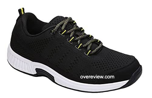 Top 12 Best Comfortable walking shoes for women [year] - Reviews 9