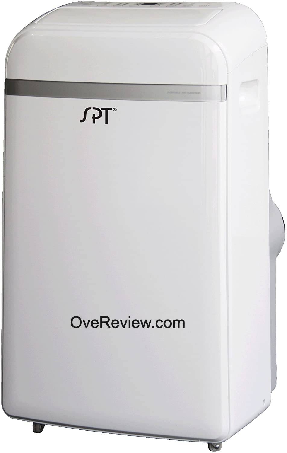Top 15 Best Portable Air Conditioner to buy in [year] 14