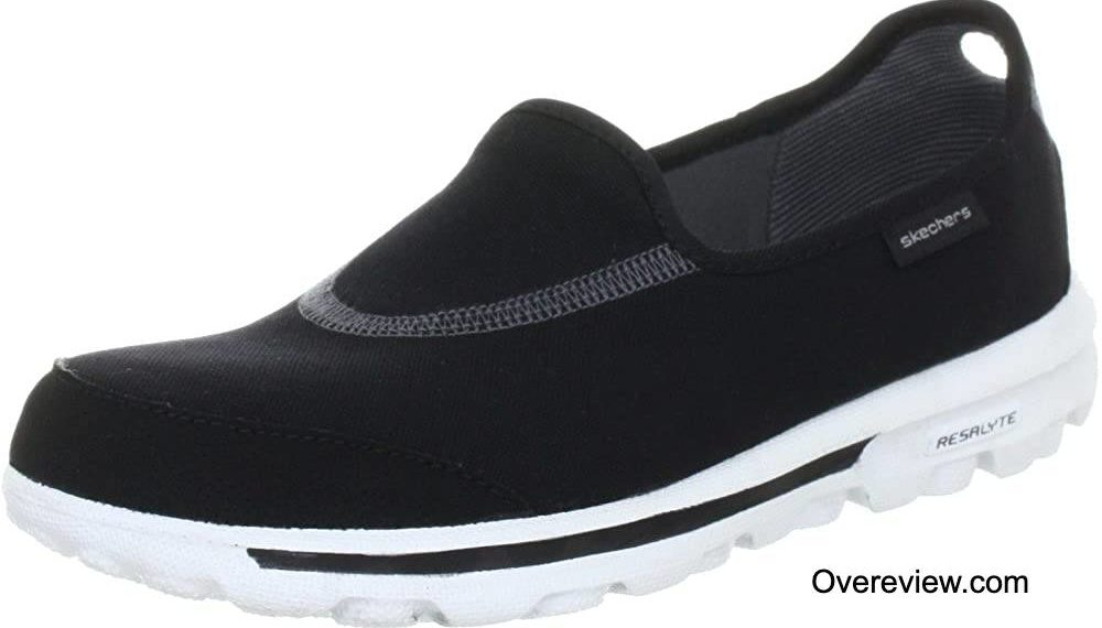 Top 12 Best Comfortable walking shoes for women [year] - Reviews 1