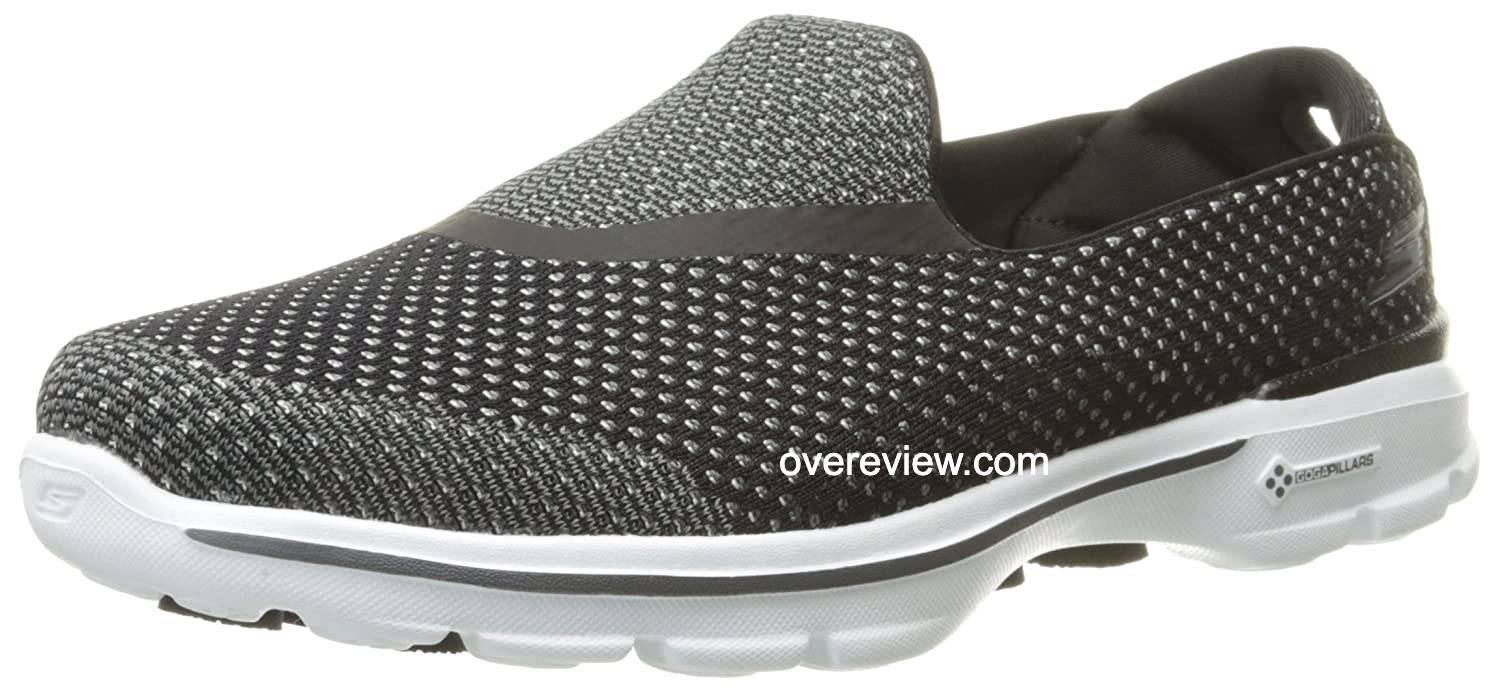 Top 12 Best Comfortable walking shoes for women [year] - Reviews 6