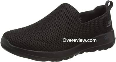 Top 12 Best Comfortable walking shoes for women [year] - Reviews 3