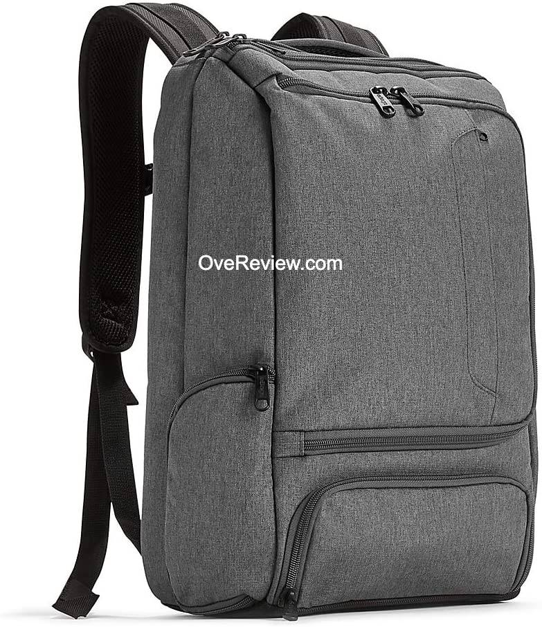 Top 10 Best Business Backpacks For Men- {Max Discount} 10