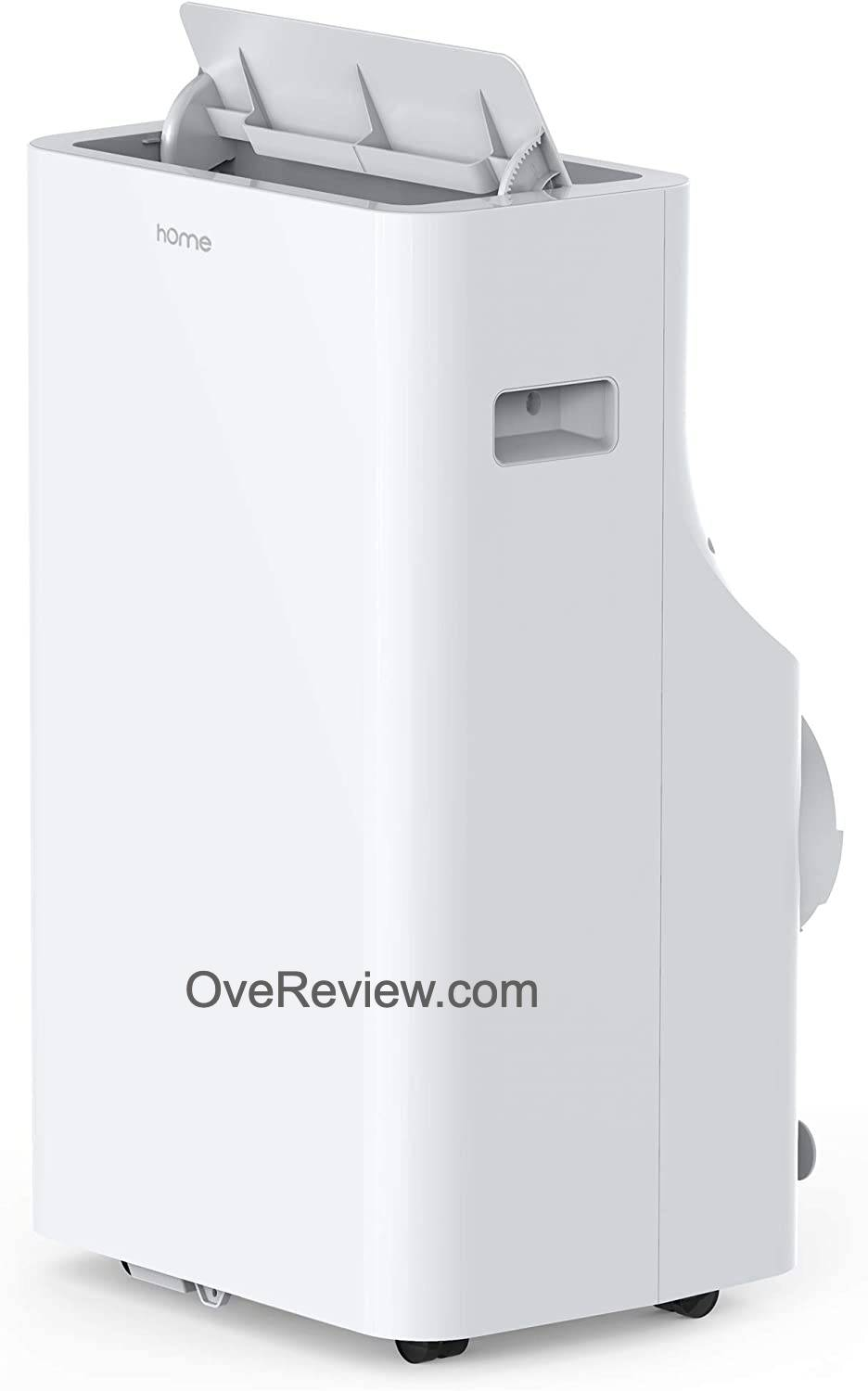 Top 15 Best Portable Air Conditioner to buy in [year] 8