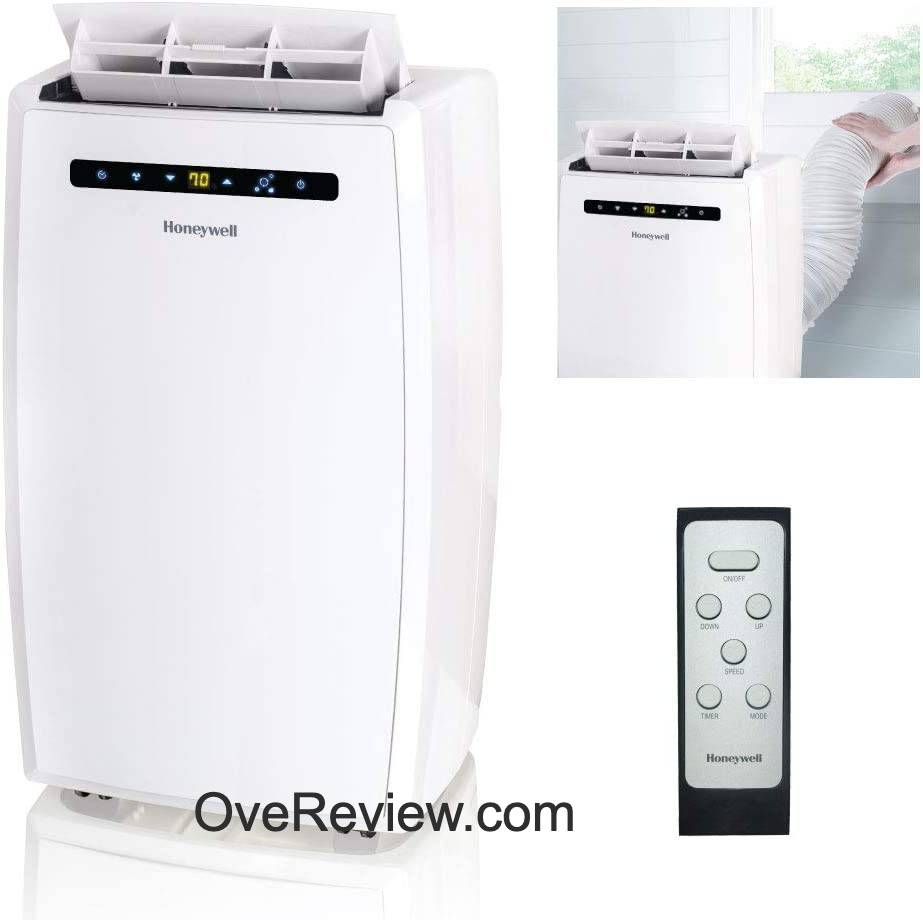 Top 15 Best Portable Air Conditioner to buy in [year] 5