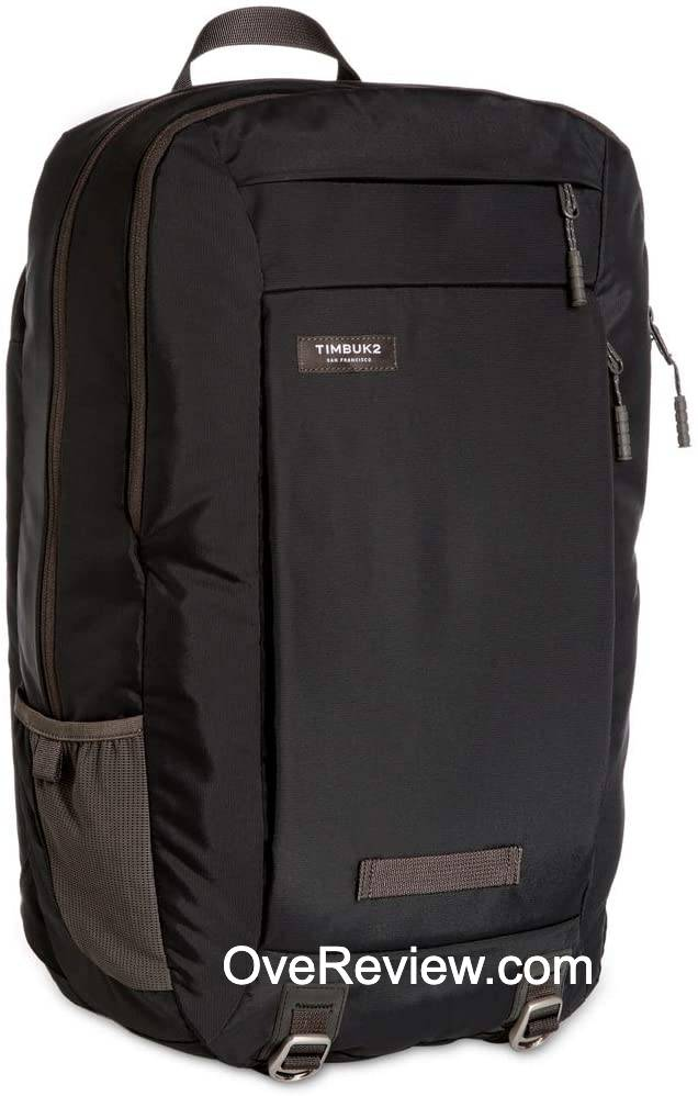 Top 10 Best Business Backpacks For Men- {Max Discount} 4