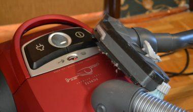 Best_Handheld_Vacuums-2